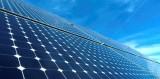 Pin năng lượng mặt trời thân thiện hơn với người tiêu dùng