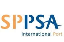CẢNG SP-PSA (SSIT)