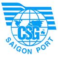 Cảng Sài Gòn