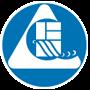Cảng Bến Nghé